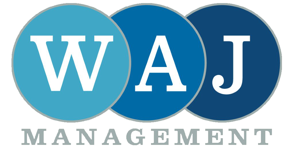 WAJ Management
